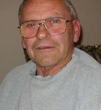 Gerald Malcom Moore avis de deces  NecroCanada