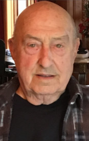 Jean-Guy Moineau Emond avis de deces  NecroCanada