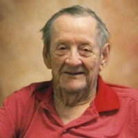 """UDELL William """"Bill Albert avis de deces  NecroCanada"""