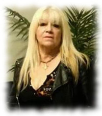 Deanne Marin avis de deces  NecroCanada