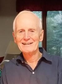 William Bill Weech avis de deces  NecroCanada