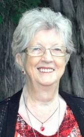 Denise Brisson Lemieux avis de deces  NecroCanada