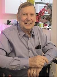 Dennis Jerome Wanner avis de deces  NecroCanada