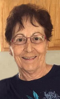Dianne Matheson avis de deces  NecroCanada