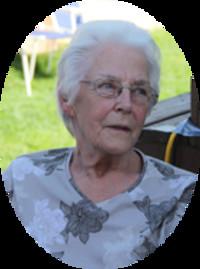 Jean Beverley