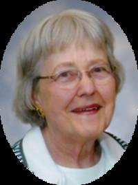 Doreen Ann