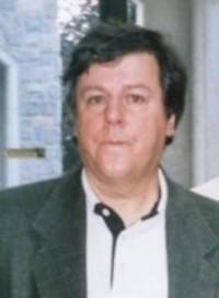 Gaetan Garneau avis de deces  NecroCanada