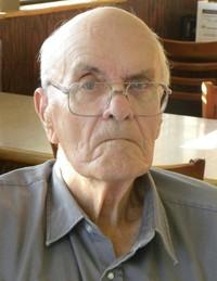 Maurice Burgess avis de deces  NecroCanada