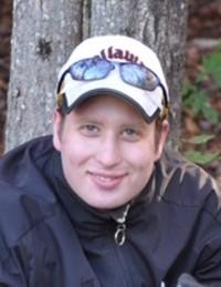 Brett Matthew McCormick avis de deces  NecroCanada