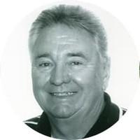 Cecil John Glover avis de deces  NecroCanada