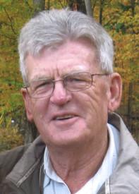 Frank Vanden Broek avis de deces  NecroCanada