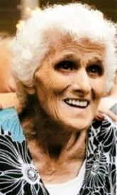 Helen BODNAR avis de deces  NecroCanada