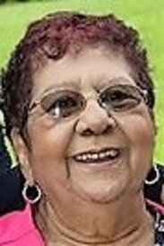 LEBEL Denise avis de deces  NecroCanada