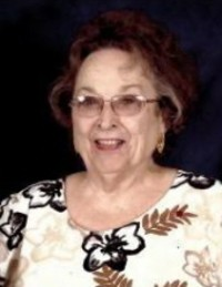 Marie B Niles avis de deces  NecroCanada