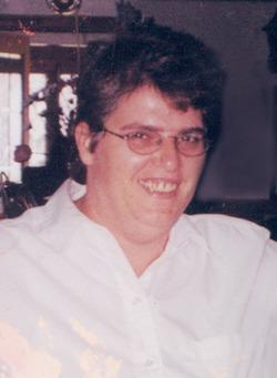 Mary Ann Ackerman avis de deces  NecroCanada