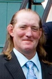 Paul Joseph Charles