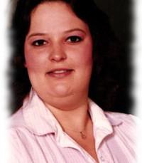 Sharon Hevenor avis de deces  NecroCanada