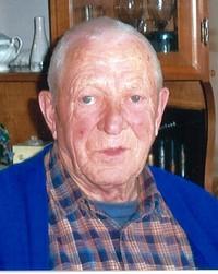 Albert Earl Starkey avis de deces  NecroCanada