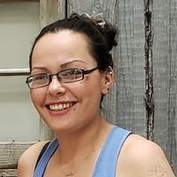 Daisy Kristen Korosil avis de deces  NecroCanada