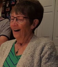 Evelyn Eleanor Jean Oliphant avis de deces  NecroCanada