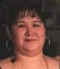 Ida Mary Dzeylion avis de deces  NecroCanada