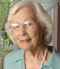 Joan Marie Paxton Moore avis de deces  NecroCanada