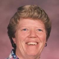 Linda Irene Maurer avis de deces  NecroCanada