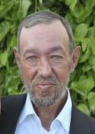 Raymond Des Hollett avis de deces  NecroCanada