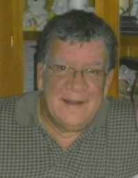 Robert Bob William Gillmore avis de deces  NecroCanada