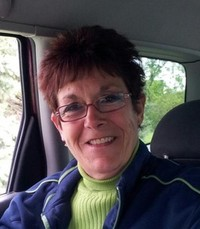 Victoria Lyn Vicki Kellam avis de deces  NecroCanada