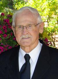 Walter Huff avis de deces  NecroCanada