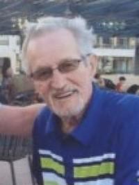 Wilfrid Belanger avis de deces  NecroCanada