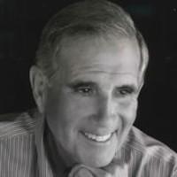 David Gavsie avis de deces  NecroCanada