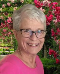 Diane Christine Aguss avis de deces  NecroCanada