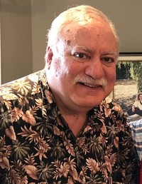 Dr Steven Gader avis de deces  NecroCanada
