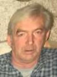 Draper Dennis Raymond avis de deces  NecroCanada