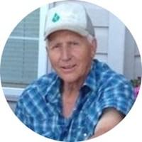 Glen Irvin Mitchell avis de deces  NecroCanada