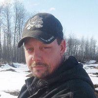 Jamie Marlin Dirk Alberts avis de deces  NecroCanada