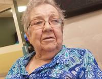 Kathleen Rusling avis de deces  NecroCanada
