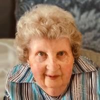 MYRDAL Noreene Patricia avis de deces  NecroCanada