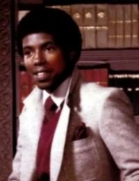 Otis L Thomas Jr avis de deces  NecroCanada