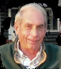 Peter C Hubbell avis de deces  NecroCanada