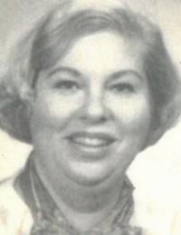 Brigitte Schmid Bistricky avis de deces  NecroCanada