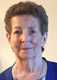 Ghislaine Marie Anne Madeleine Guimond avis de deces  NecroCanada