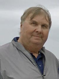 Kenneth Michael Benoit avis de deces  NecroCanada