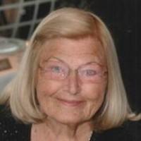 Phyllis Wingold avis de deces  NecroCanada