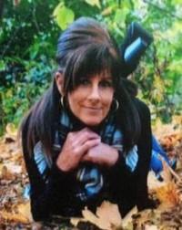 Rock Patricia Diane avis de deces  NecroCanada