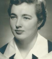 Wilma Agnes Duncan Scott avis de deces  NecroCanada