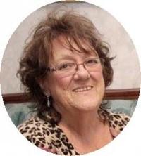 Ellen Eileen Roode avis de deces  NecroCanada
