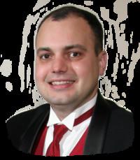 Jozef Antoni O'Beid avis de deces  NecroCanada